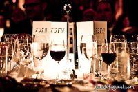 YMA Fashion Schlorship Fund Awards Dinner #246