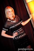 YMA Fashion Schlorship Fund Awards Dinner #259