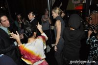 Haiti Benefit Hosted By Narciso Rodriguez, Cynthia Rowley and Friends #10