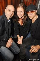 Haiti Benefit Hosted By Narciso Rodriguez, Cynthia Rowley and Friends #12