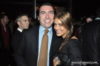 Haiti Benefit Hosted By Narciso Rodriguez, Cynthia Rowley and Friends #17