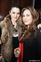 Haiti Benefit Hosted By Narciso Rodriguez, Cynthia Rowley and Friends #27