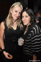 Haiti Benefit Hosted By Narciso Rodriguez, Cynthia Rowley and Friends #30
