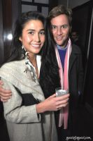 Haiti Benefit Hosted By Narciso Rodriguez, Cynthia Rowley and Friends #35