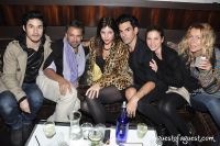 Haiti Benefit Hosted By Narciso Rodriguez, Cynthia Rowley and Friends #36