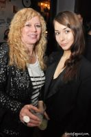 Haiti Benefit Hosted By Narciso Rodriguez, Cynthia Rowley and Friends #37