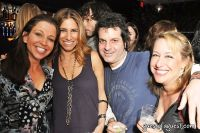 Haiti Benefit Hosted By Narciso Rodriguez, Cynthia Rowley and Friends #44