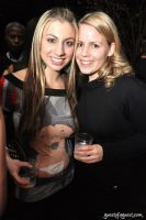 Haiti Benefit Hosted By Narciso Rodriguez, Cynthia Rowley and Friends #47