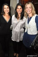 Haiti Benefit Hosted By Narciso Rodriguez, Cynthia Rowley and Friends #50