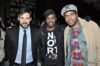 Haiti Benefit Hosted By Narciso Rodriguez, Cynthia Rowley and Friends #58