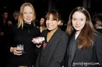 Haiti Benefit Hosted By Narciso Rodriguez, Cynthia Rowley and Friends #60