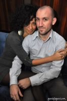 Haiti Benefit Hosted By Narciso Rodriguez, Cynthia Rowley and Friends #61