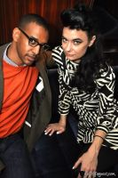 Haiti Benefit Hosted By Narciso Rodriguez, Cynthia Rowley and Friends #62