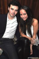 Haiti Benefit Hosted By Narciso Rodriguez, Cynthia Rowley and Friends #63
