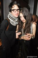 Haiti Benefit Hosted By Narciso Rodriguez, Cynthia Rowley and Friends #65