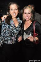 Haiti Benefit Hosted By Narciso Rodriguez, Cynthia Rowley and Friends #70