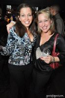 Haiti Benefit Hosted By Narciso Rodriguez, Cynthia Rowley and Friends #71