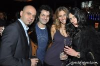 Haiti Benefit Hosted By Narciso Rodriguez, Cynthia Rowley and Friends #76