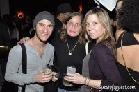 Haiti Benefit Hosted By Narciso Rodriguez, Cynthia Rowley and Friends #77