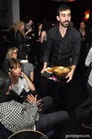 Haiti Benefit Hosted By Narciso Rodriguez, Cynthia Rowley and Friends #78
