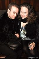 Haiti Benefit Hosted By Narciso Rodriguez, Cynthia Rowley and Friends #80