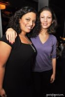 Haiti Benefit Hosted By Narciso Rodriguez, Cynthia Rowley and Friends #81