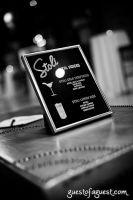 YMA Fashion Schlorship Fund Awards Dinner #272