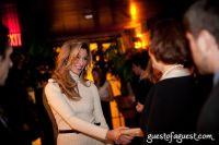 YMA Fashion Schlorship Fund Awards Dinner #277