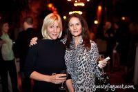 YMA Fashion Schlorship Fund Awards Dinner #282