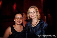 YMA Fashion Schlorship Fund Awards Dinner #290