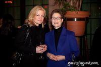 YMA Fashion Schlorship Fund Awards Dinner #294