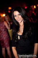 YMA Fashion Schlorship Fund Awards Dinner #298