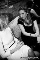 YMA Fashion Schlorship Fund Awards Dinner #300