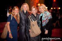 YMA Fashion Schlorship Fund Awards Dinner #303