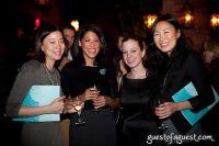 YMA Fashion Schlorship Fund Awards Dinner #308