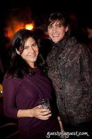 YMA Fashion Schlorship Fund Awards Dinner #311