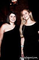 YMA Fashion Schlorship Fund Awards Dinner #314