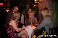 YMA Fashion Schlorship Fund Awards Dinner #320