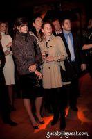 YMA Fashion Schlorship Fund Awards Dinner #325