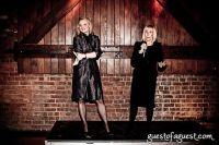 YMA Fashion Schlorship Fund Awards Dinner #331
