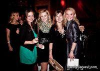 YMA Fashion Schlorship Fund Awards Dinner #334