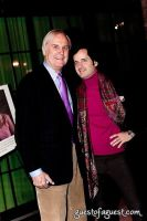 YMA Fashion Schlorship Fund Awards Dinner #335