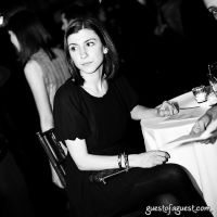 YMA Fashion Schlorship Fund Awards Dinner #337