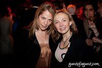 YMA Fashion Schlorship Fund Awards Dinner #350