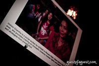 Vital Voices Global Partnership #2