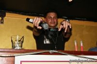 Jersey Shore Theme Party with DJ Pauly D #76