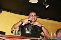 Jersey Shore Theme Party with DJ Pauly D #77