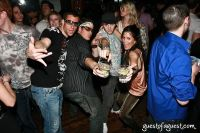 Jersey Shore Theme Party with DJ Pauly D #140