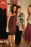 Tiffany Koury Trunk Show #6