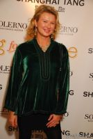 Falling For Grace NYC Premiere #36